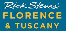Recommended by Rick Steves Florence & Tuscany